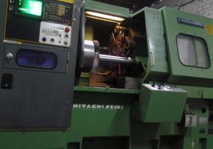 Hitachi Seiki 5NE-1100