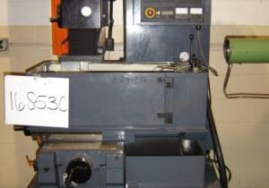 KBC SH-310P