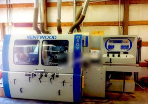Kentwood M509