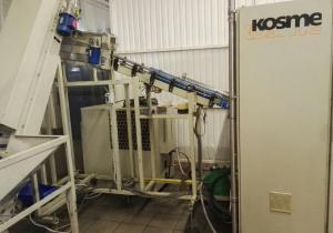 Kosme KSB 4000
