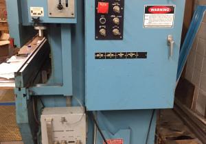 Niagara HBM 10810