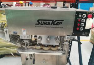 Sure Kap SK6000-SP