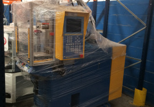 Taiwan Kinki Machinery Co K2SD - 15T