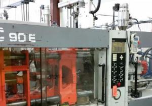 TMC 90E