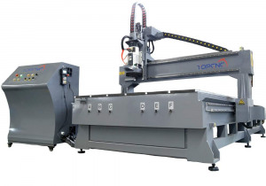 Top Cnc TC-1631AC
