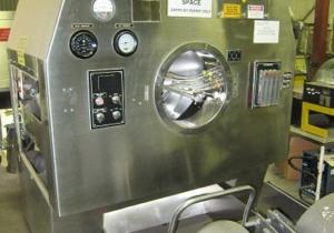 Vector HCF-130