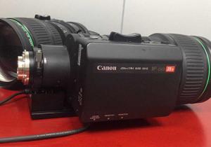 Canon J35x15B4 IASD Sx12