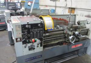 Morton FEL1440 HG