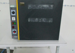 Oven And Incubator Thermo Jouan Scientific