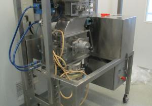 Hammer Mill Frewitt Mgh 5 Dr 0150 A