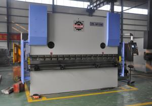 Hoston HPB-160T/3200