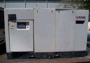 Ingersoll Rand Ssr-Xfe200-25