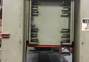 Heim S2-200 Maxi Stamper