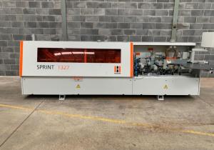 HolzHer Sprint 1327