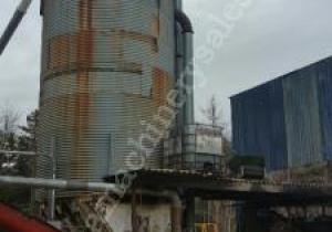 CPM 7122-Pellet Mill