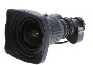 Canon HJ14ex4.3