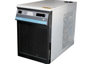 Agilent Technologies G8481A Recirculating Water Chiller