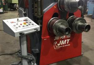 JMT PBH 100