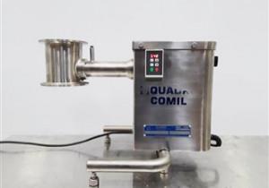 Quadro Comil Model U5 Conical Mill