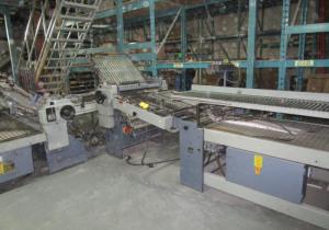 Stahl RF78/TFU66