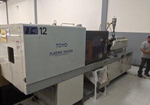 Toyo Tm-150H