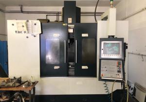 AXA VMC 1040