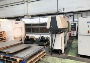 BALLIU CF 1500/PS