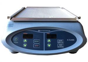 Barnstead Labline SHKE2000 MaxQ 2000 e-class Orbital Shaker