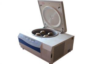 Fisher Scientific accuSpin 3R Centrifuge