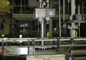 All-Fill powder filler