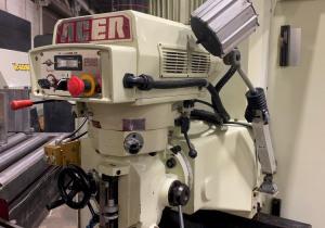 Acer E1454B