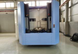 Doosan NHM-6300