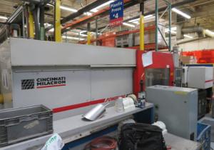 Cincinnati Powerline Electric Nt220
