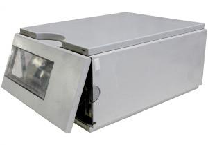 Agilent 1100 Series Dual Loop Autosampler (DLA)