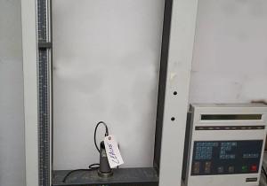 Lloyd LR10K Tensile Test Machine