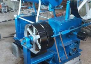 Mini oil mill 22X4 22X4 24X4 24X4.25 24X5 24X4.5 27X5 27X5.5