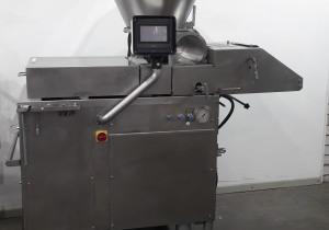 Forming machine Provatec Rotoform 745