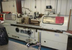 CCMTW M14328