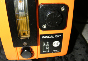 SST DAP-DAP-2200