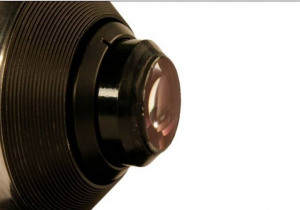 ELITE   Super16 mm lenses PL