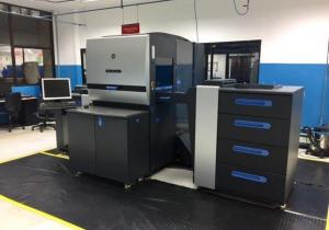 HP 5600