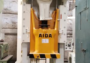 Aida  PC-15(2)