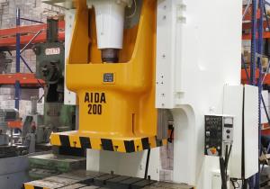 Aida  PC-20(2)