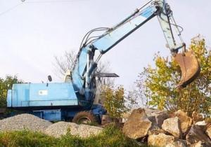 Fuchs M714