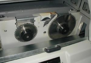 Selco EB80