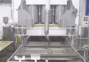 Italpresse GL-4000