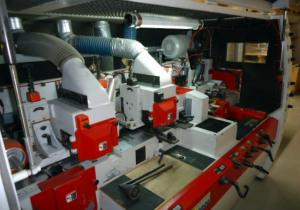 Leadermac LMG Compact 623C