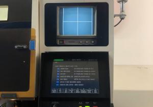 Panasonic  Panasert MV2F