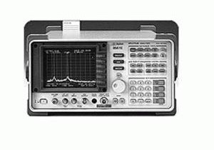 Agilent/HP 8561E