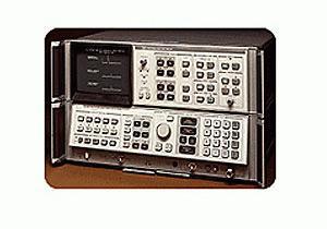 Agilent/HP 8568B